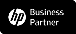 Business_Partner_Insignia
