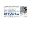 Artikel fra avis omkring EFFEKTIV-PC Iphone reparationer