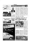 Artikel fra Nørager Avis omkring EFFEKTIV-PC Iphone reparationer