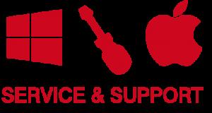 service-og-support-logo