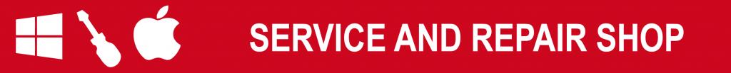 service-shop-lang-stor