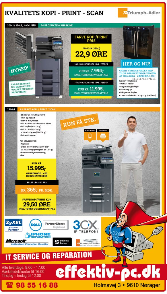 facebook-printer_hoej