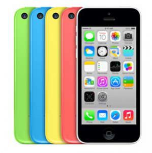 iphone5c_big