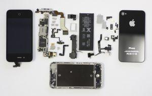 iphone-rep