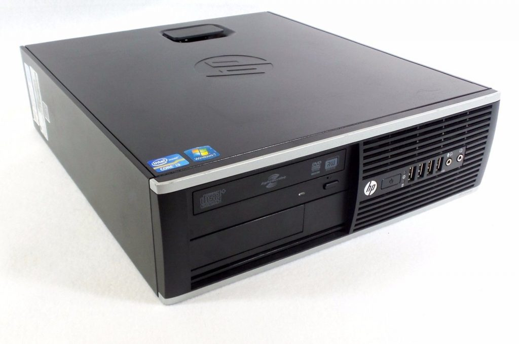 HP-Compaq-8100-Elite-PC-Desktop-Intel-Core