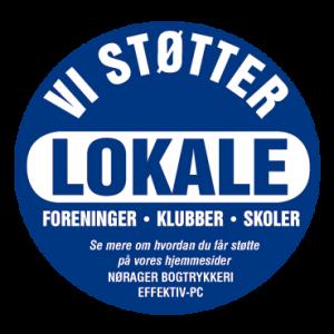 sponsorst'tte-logo-web