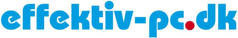 logo_til_hjemmesider