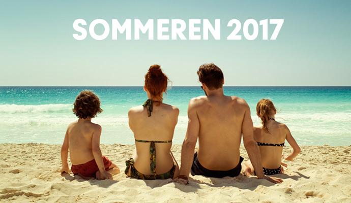 sommerferie2017